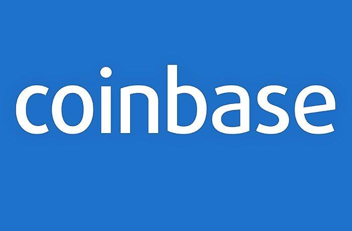 Coinbase Launches Cryptocurrency Index Fund -  https:// goo.gl/4eXvrm  &nbsp;   #AlternativeEtfs #BitcoinETF #Blockchain #NewETFs <br>http://pic.twitter.com/g4FgZGulaJ