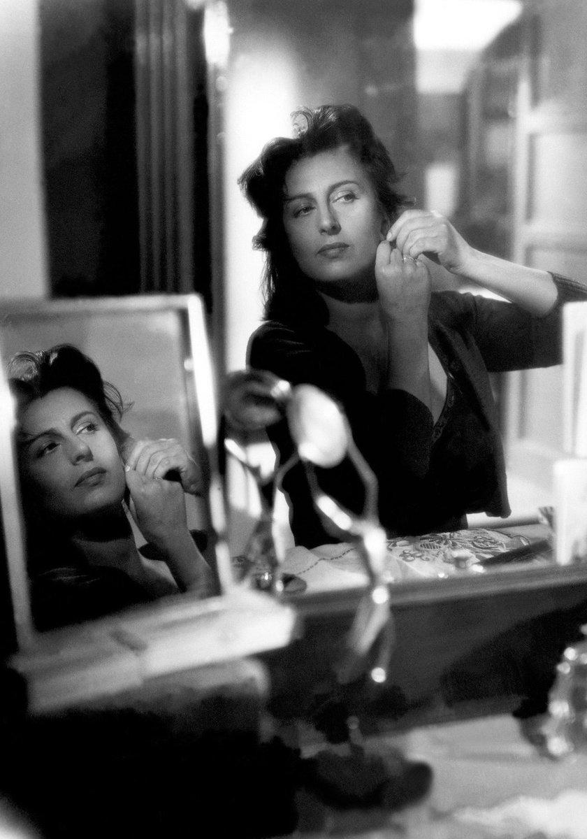 Anna Magnani (1908?973) nude photos 2019