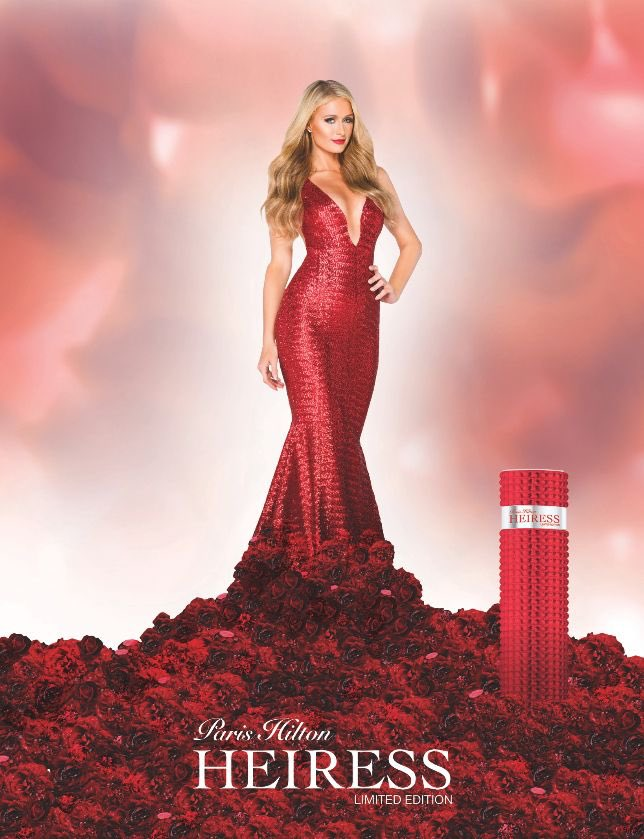 My #WCW today, this week &amp; everyday is @ParisHilton #limitededition #ParisHilton #Number1 #LoveIsLoveEveryDay #beautifulbae<br>http://pic.twitter.com/BxCkMooTnp