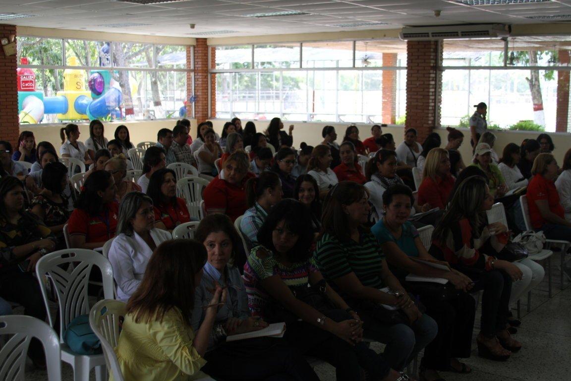 Trujillo: Más de 68 mil mujeres han reci...