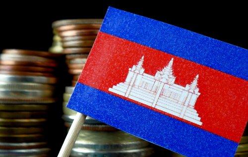 Por la ruta del Petro: Camboya estudia l...