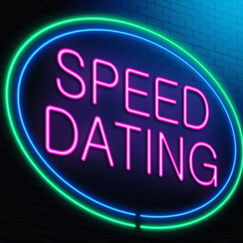 Curvy dating app