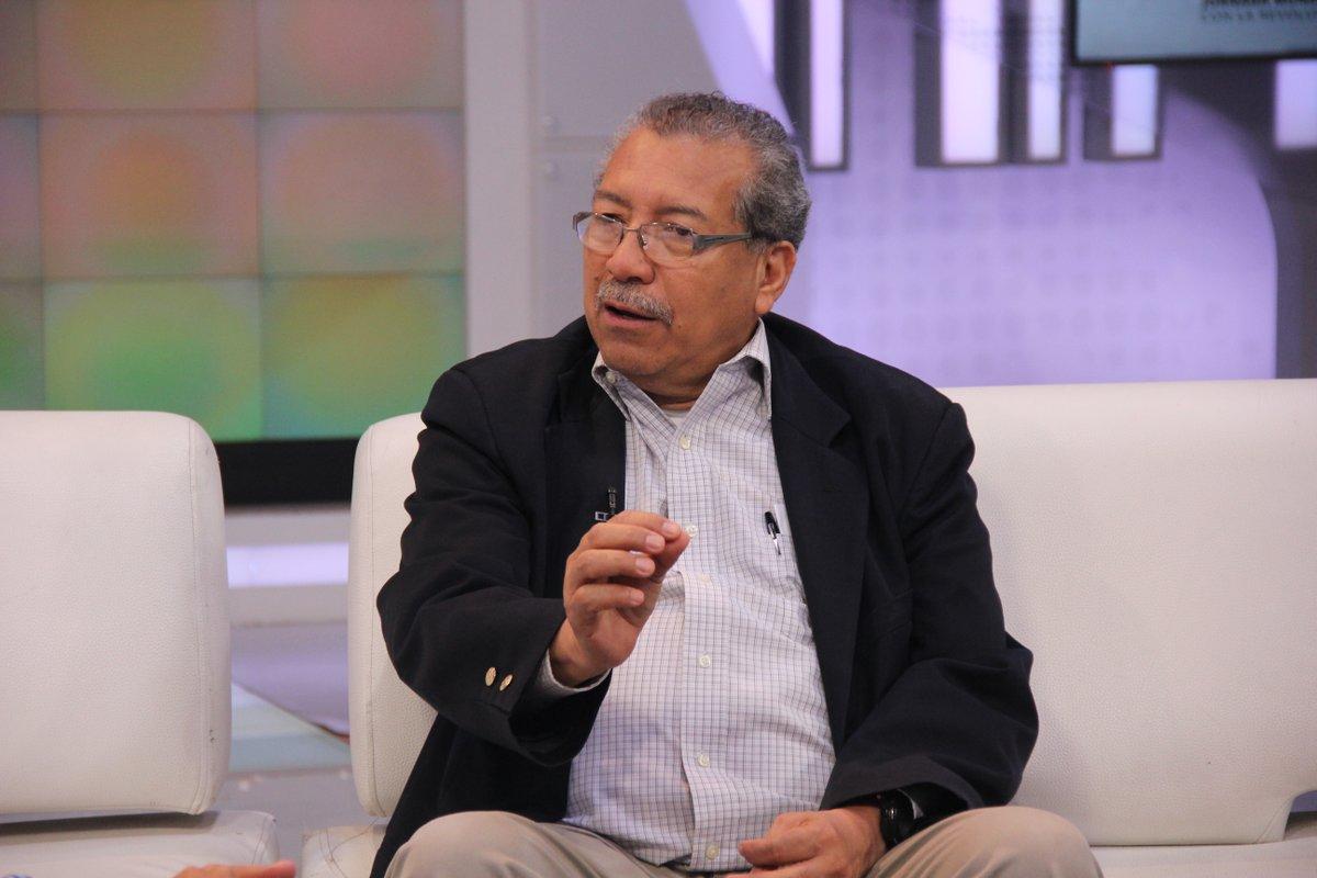 Ortega: EEUU desconoce totalmente la voc...