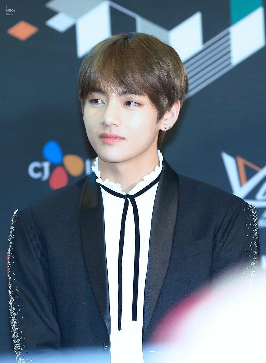 breathe if you love kim taehyung https:/...