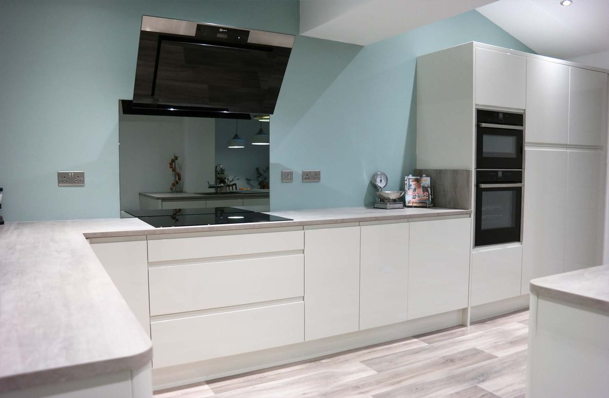 Metcalf Kitchens (@MetcalfKitchens) | Twitter