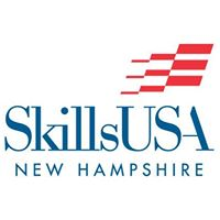 SkillsUSA NH Appreciation Night... https://t.co/WYKVml6gQ9
