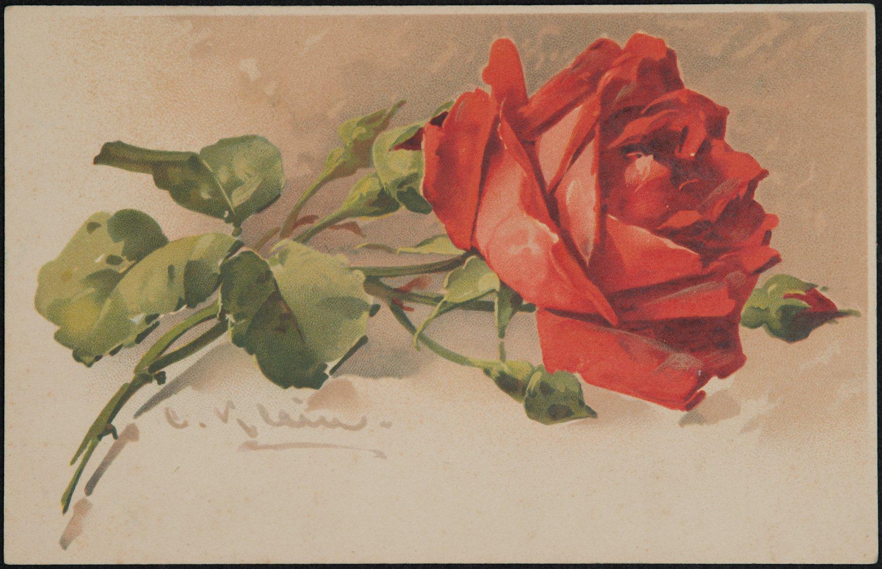 Открытки марта, цены на художественные открытки