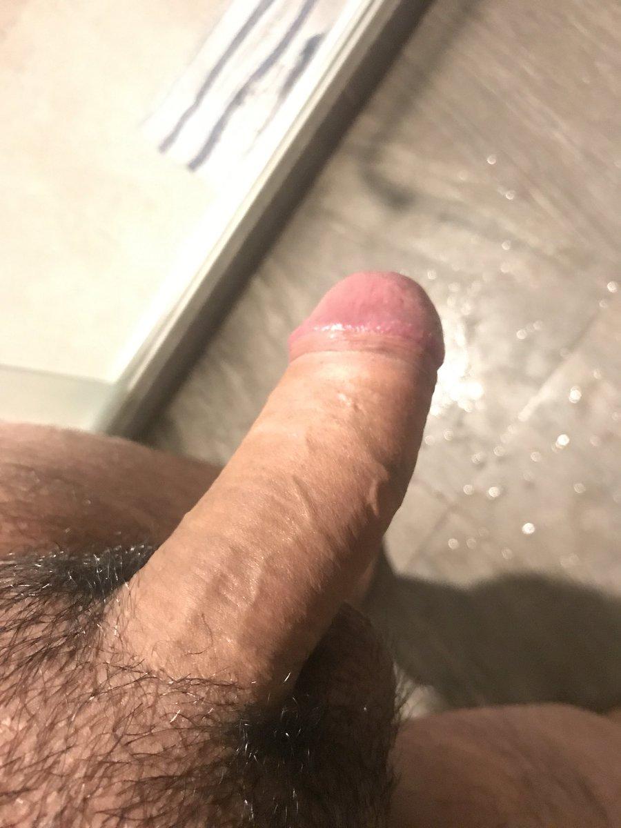 Sex pito
