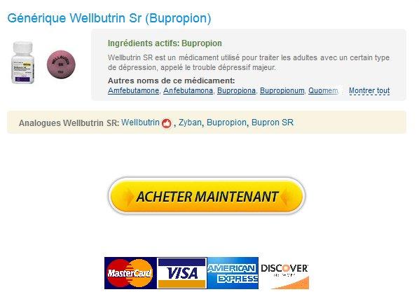 viagra buy online in