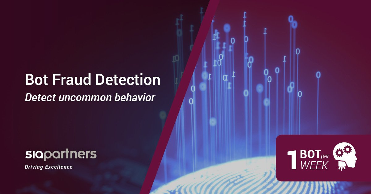 electricity theft detection