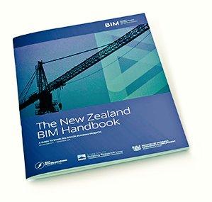 download Handbook of Research