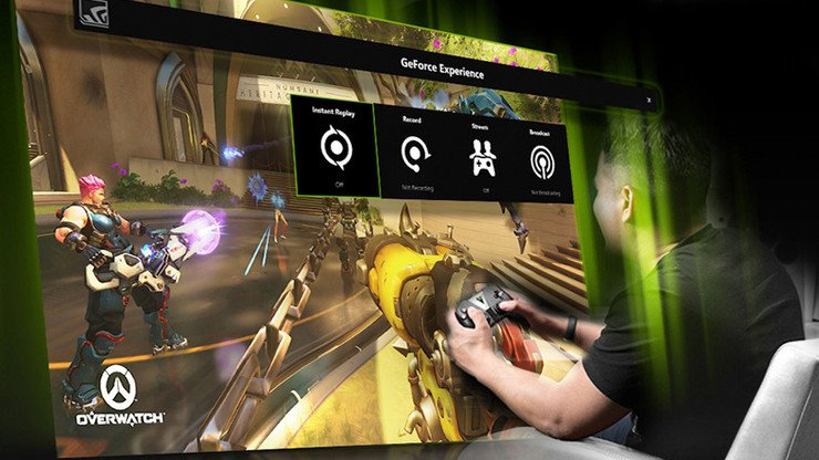 Follow these 8 NVIDIA GeForce Experience tips for better PC gaming: bit.ly/2He3yZw