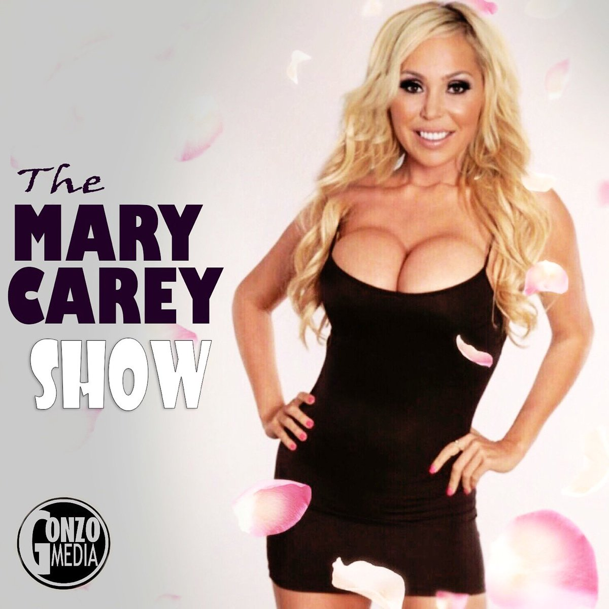 Twitter Mary Carey naked (95 foto and video), Sexy, Paparazzi, Twitter, braless 2020