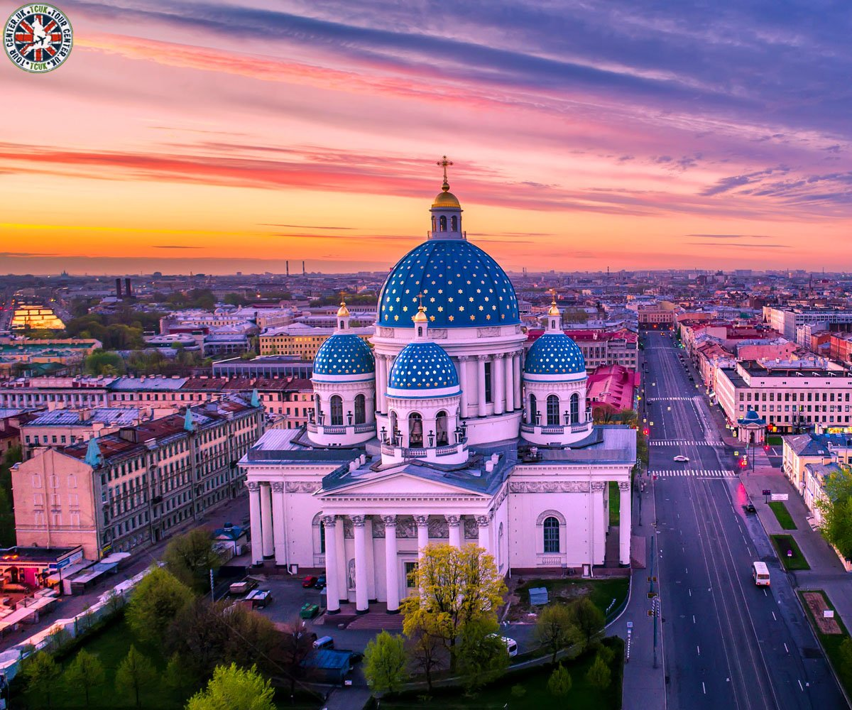 Trinity Cathedral, Russia  #russia #trinitycathedral #cathedral #tourdestination #holiday #tours #tourpackages #holidaypackages #citybreaks #shortbreaks #tourdeals #tourcenter #touragentsinuk   Contact us: 0203 515 0802  WhatsApp: 0786 002 6636   https:// goo.gl/HxhMVW    <br>http://pic.twitter.com/MO7BM1n5Hh