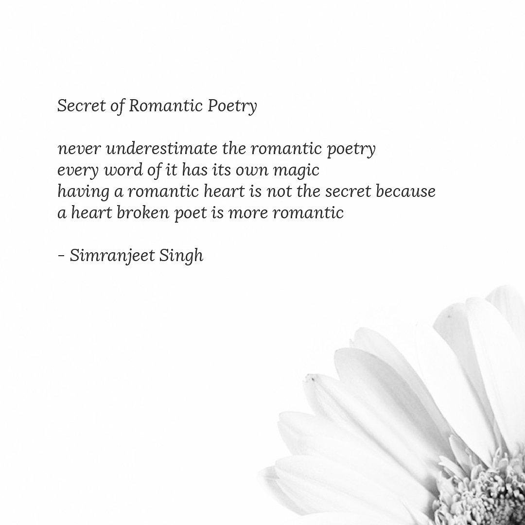 Simranjeet singh on twitter poetry poems poem romanticsuspense simranjeet singh on twitter poetry poems poem romanticsuspense mistersimran escapematter poetsofinstagram poemoftheday writerslife izmirmasajfo