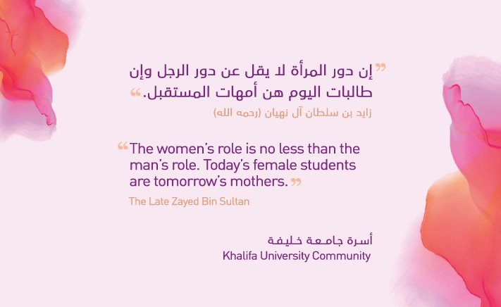 "women role in todays society Thesis statement: ""there are three main reason of the changing role of women in the world, first is poverty, second is education, and third is as."