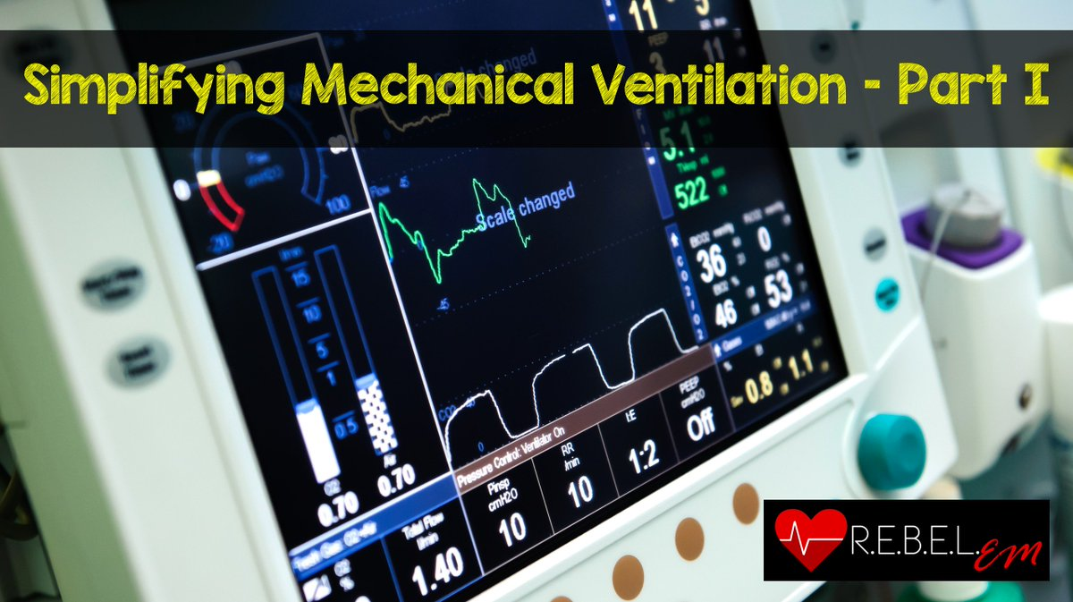 mechanical ventilation V/c ventilation is the simplest and most effective means of providing full mechanical ventilation in this mode, each inspiratory effort beyond the set sensitivity threshold triggers delivery of the fixed tidal volume.