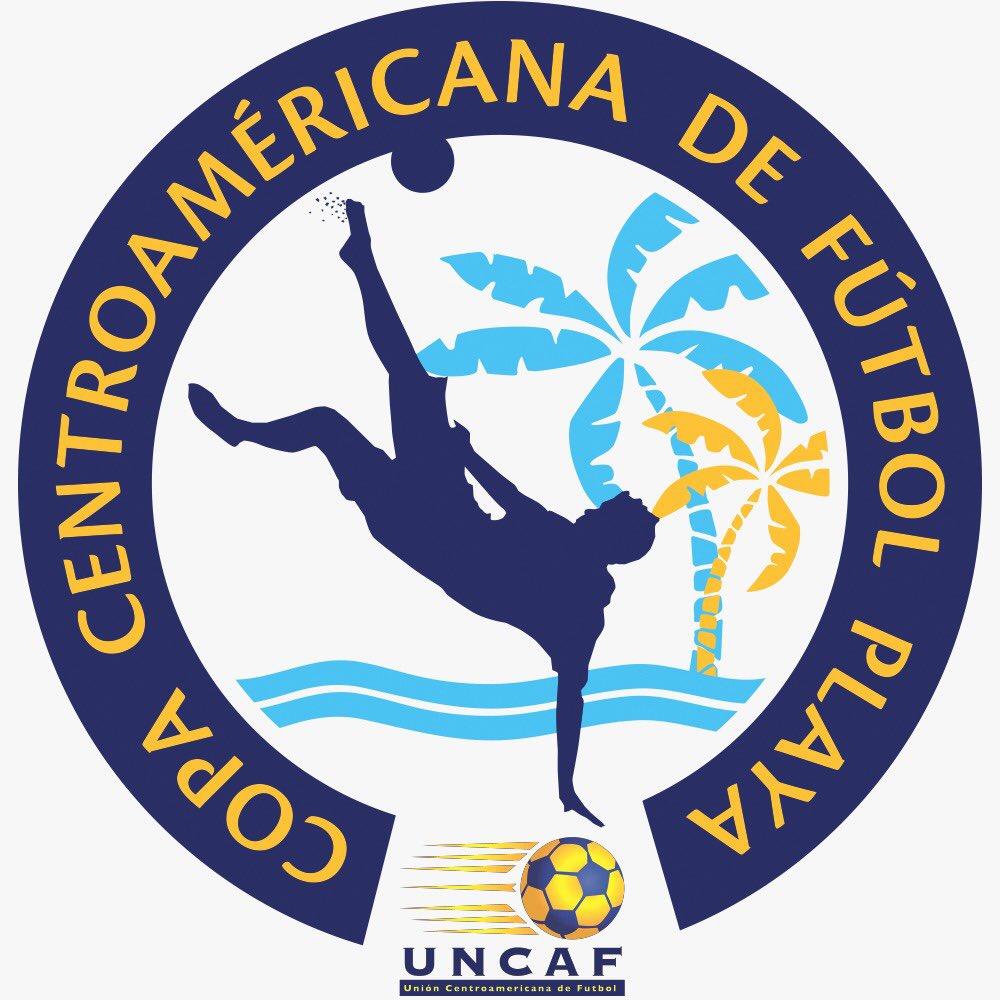 Torneo UNCAF 2018. DXw2Z9MXcAAopPd