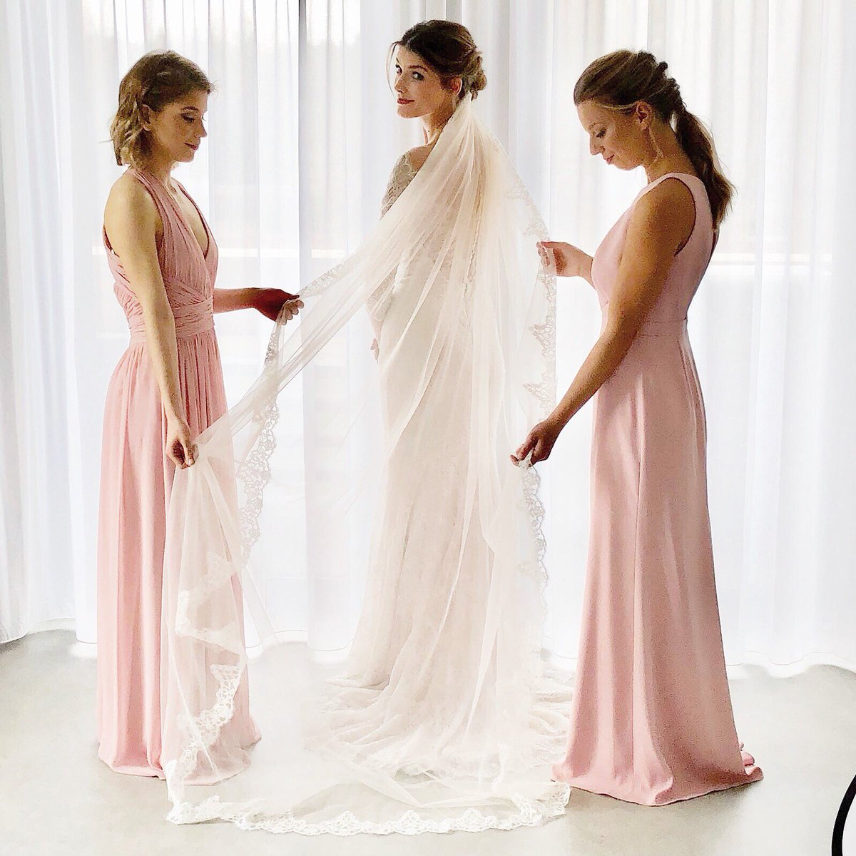 Nett Filipino Brautkleid Galerie - Brautkleider Ideen - cashingy.info