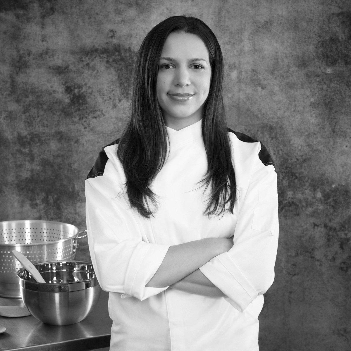 Christina Wilson (@ChefChristinaW)   Twitter