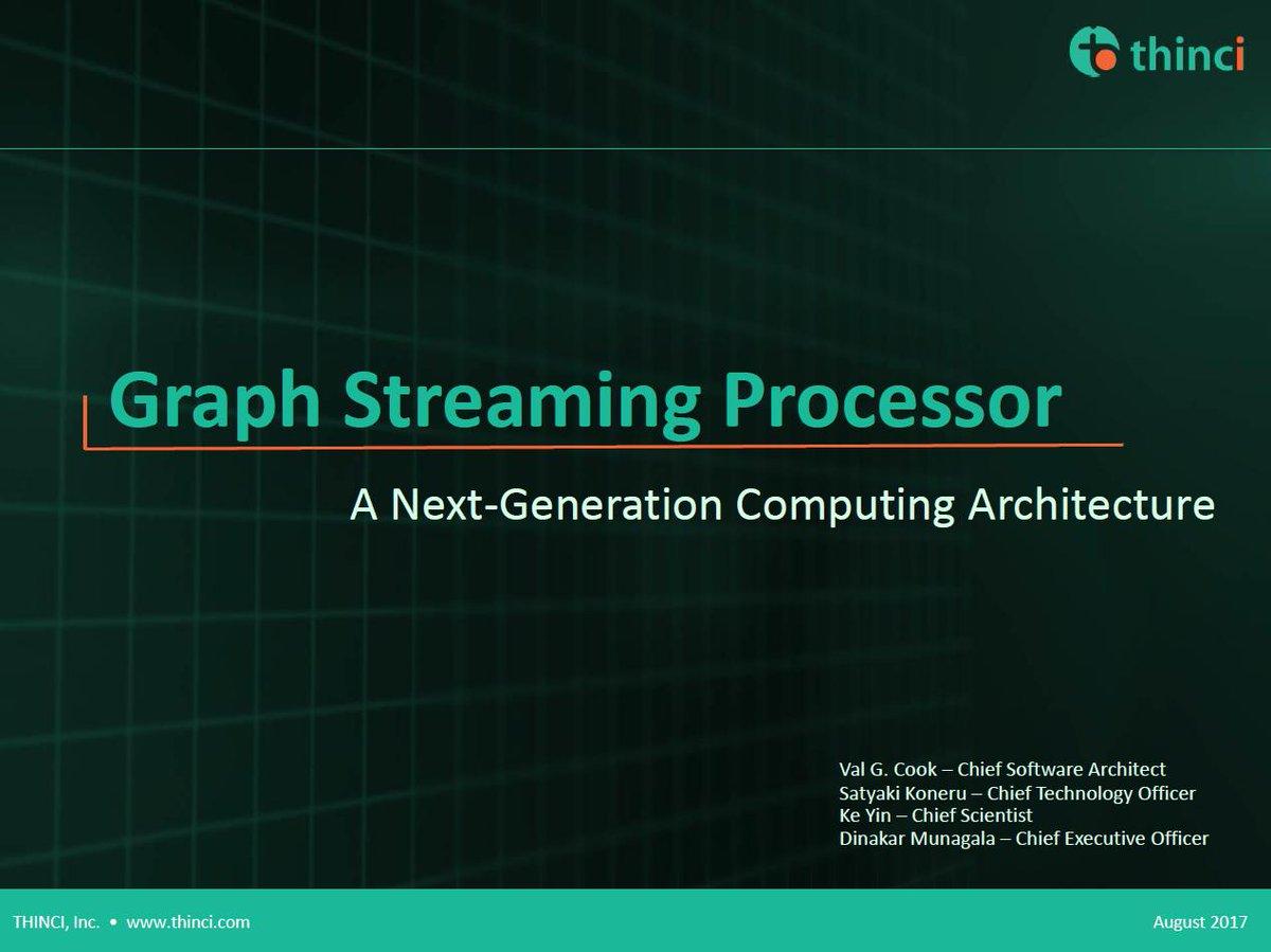Bit 64 pdf chip