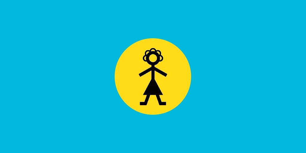 The Makaton Charity On Twitter Here Is The Symbol For Woman Can
