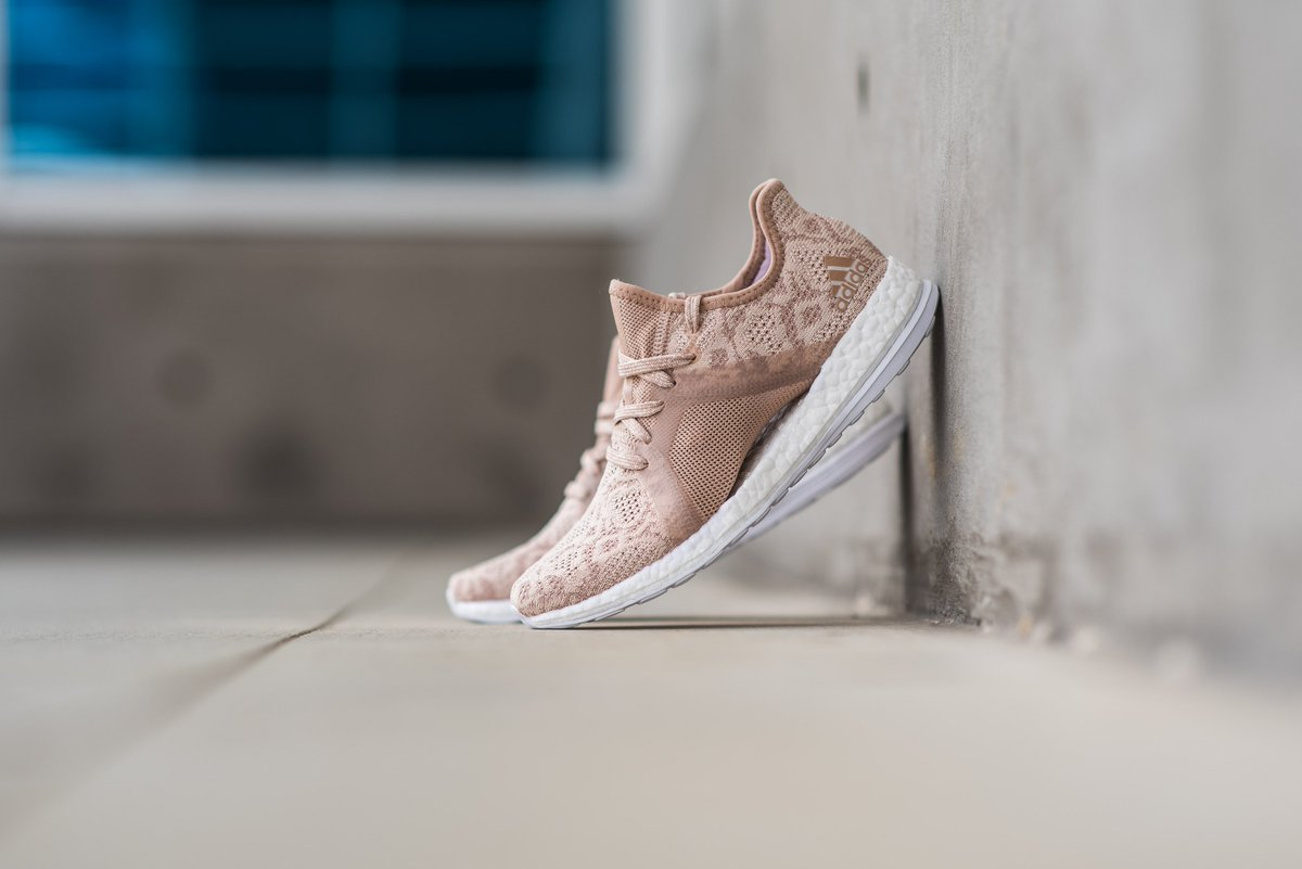 c9153b1ae LIVE in 10mins adidas W Pure Boost X Element Champs http   bit.ly 2oPTE9N  Eastbay http   bit.ly 2HfKoT0 Foot Locker http   bit.ly 2oTXFdn ...