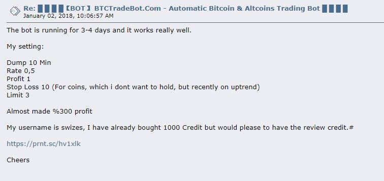 Mineninja bitcoin exchange rate