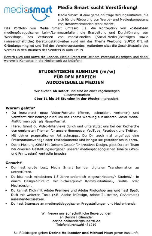 Groß Algebraische Subtraktion Arbeitsblatt Galerie - Bilder für das ...
