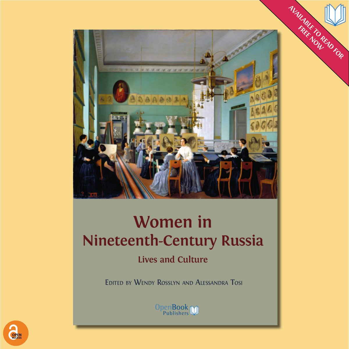 download women in the security profession a