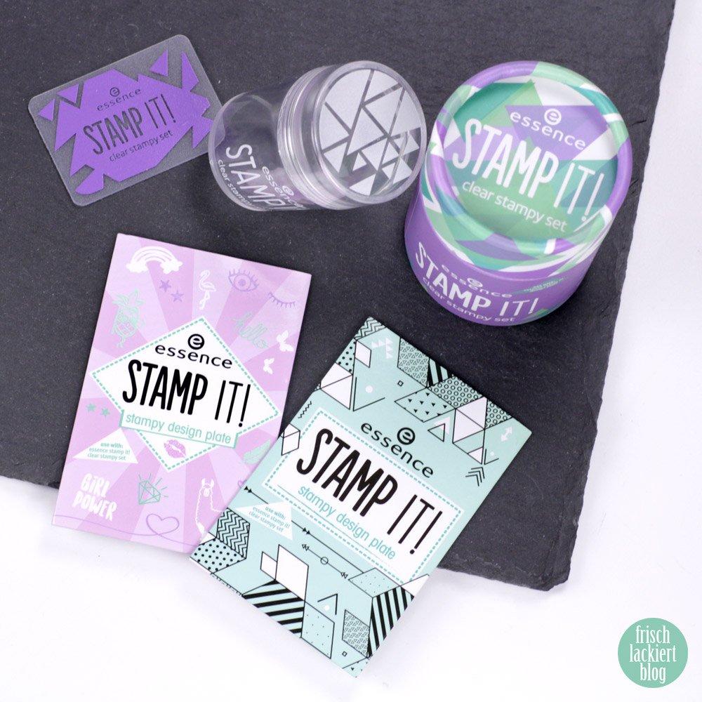 Stampyset Hashtag On Twitter