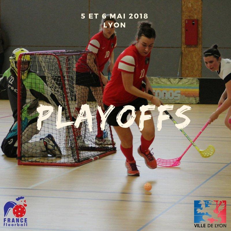 Lyon floorball club lyon floorball twitter - Office des sports de lyon ...