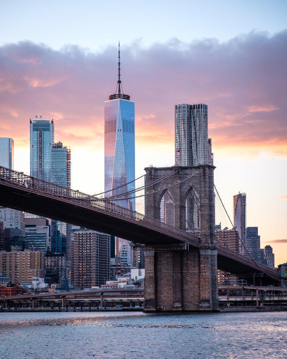 "Ibis A New York fujifilm x/gfx usa on twitter: ""ah, a new york city winter"
