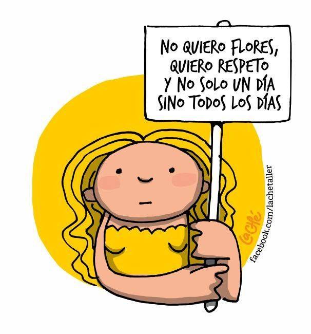 Ro Rodriguez 💙 (@e_roxanna) | Twitter