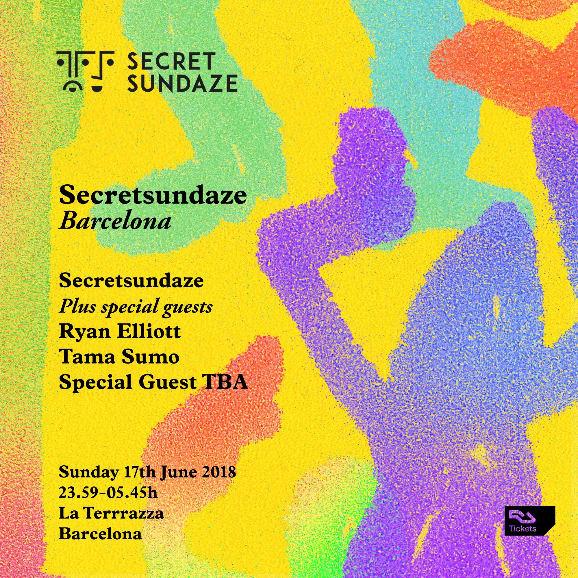 Secretsundaze On Twitter We Are Back At The Beautiful La