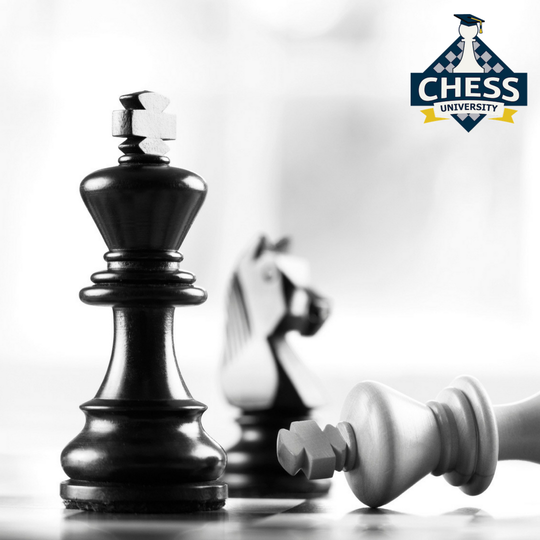 From the starting position, there are eight different ways to Mate in two moves and 355 different ways to Mate in three moves.  #ChessUniversity #LearnChess #Fact #LongestGame #LongestChessGame #ChessGameMoves #positions #chesspositions