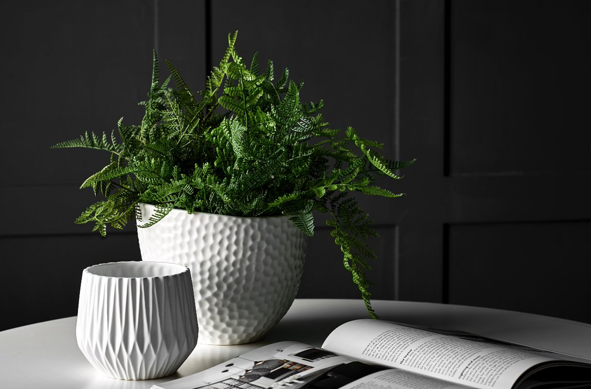 Kelly hoppen mbe kellyhoppen twitter today were going through by k by kelly hoppen collection for the home make sure youre tuned in for all my styling tips xxpicitterigmyujf4ox reviewsmspy