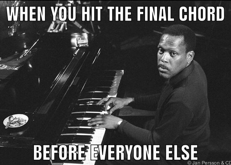 DXxTdT5UMAEWTcY jazz memes (@jazzmemes_) twitter