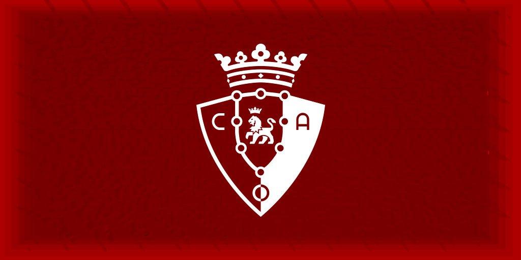 DESDE LA BANDA - FÚTBOL NAVARRO (DLB-FN) es un medio de comunicación digital especializado en el fútbol | Club Atlético Osasuna.
