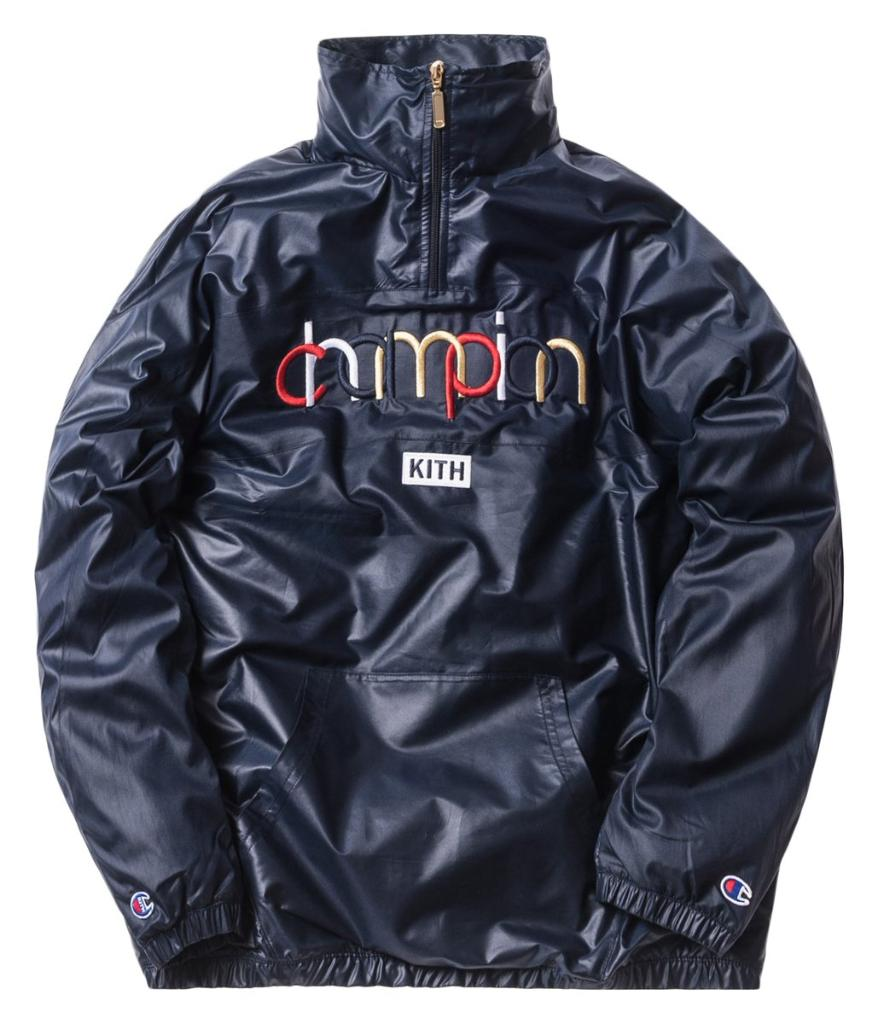 f7ff51d1 Shop the Kith x Champion Collection here: https://stockx.com/search?s=kith%20champion  …pic.twitter.com/kRSEkOrT3J