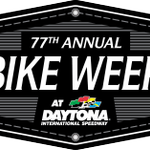 Daytona Bike Week starts tomorrow! Stop by our booth and demo a Voyager through March 18th!https://t.co/FG1WxaiLUM