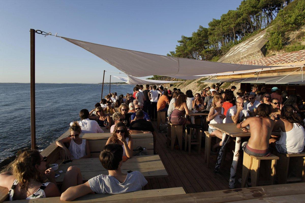 Bernard laporte info en direct news et actualit en temps r el photos et vid os sur - Restaurant dune du pyla ...