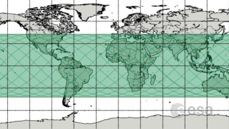 Igo 8 3 maps