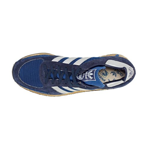 Adidas La Trainer Online barn