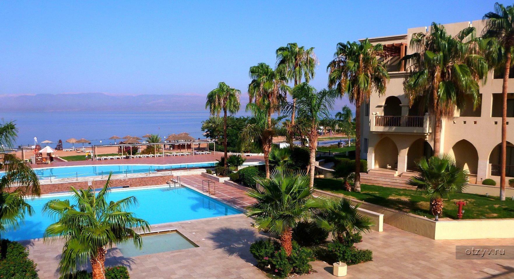 иордания отели на красном море с фото диваны