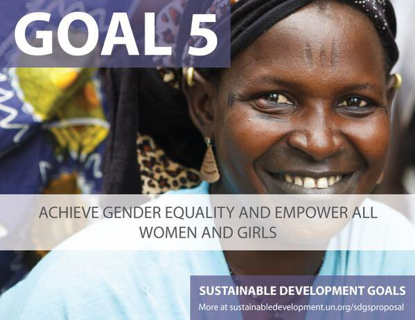 the goals and ways of achieving gender equality Gender equality is the goal, while gender neutrality and gender equity are practices and ways of thinking that help in achieving the goal gender parity, which is used to measure gender balance in a given situation, can aid in achieving gender equality but is not the goal in and of itself.