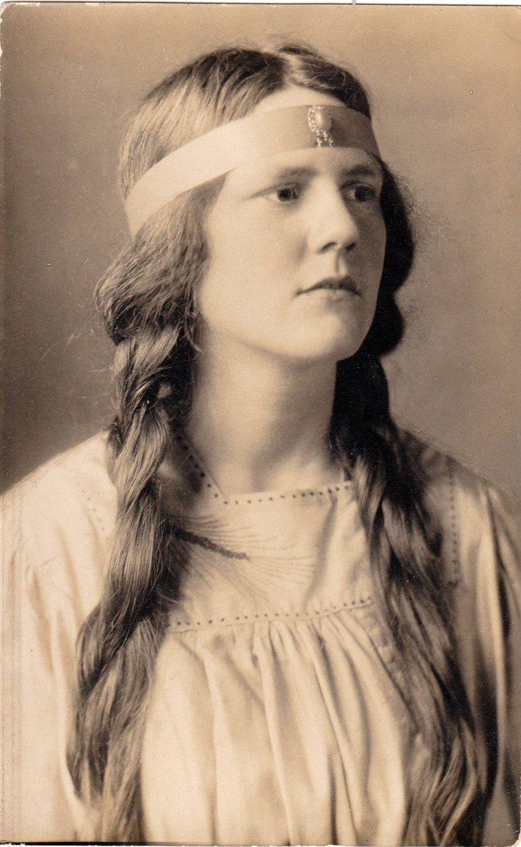 Helga Sven