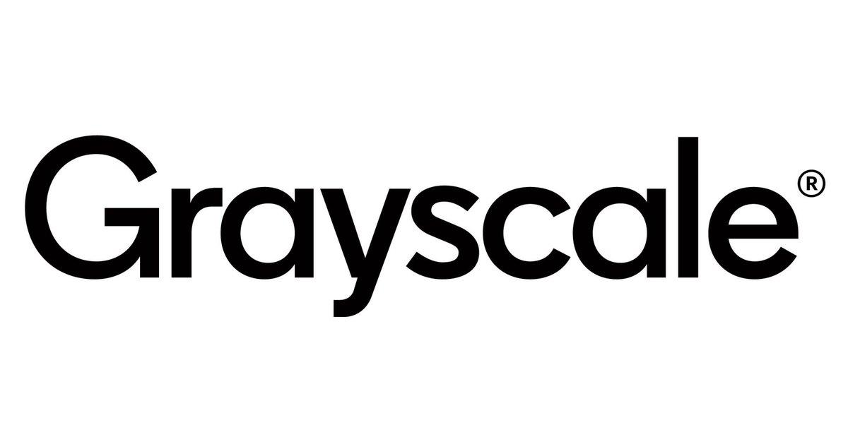 Grayscale Investments Adds 4 Digital Currency Trusts -  https:// goo.gl/ybReod  &nbsp;   #AlternativeEtfs #BitcoinETF #Blockchain #Gbtc #NewETFs <br>http://pic.twitter.com/MBafOqyYas
