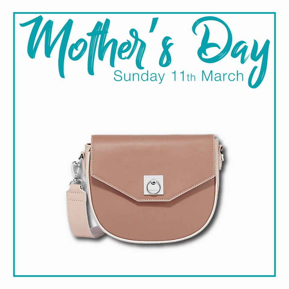 We Love This Stylish Purse From Fiorelli Perfect For Keeping Your Everyday Essentials Organised Offer Must End Sunday