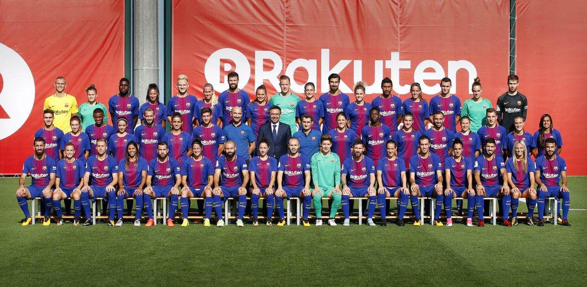 Hilo del FC Barcelona DXxw0jpXUAEo1AJ